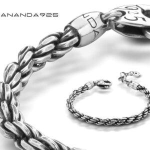 ANANDA_06