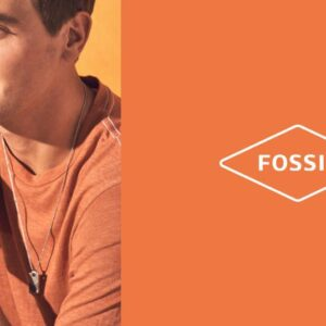 Fossil_11