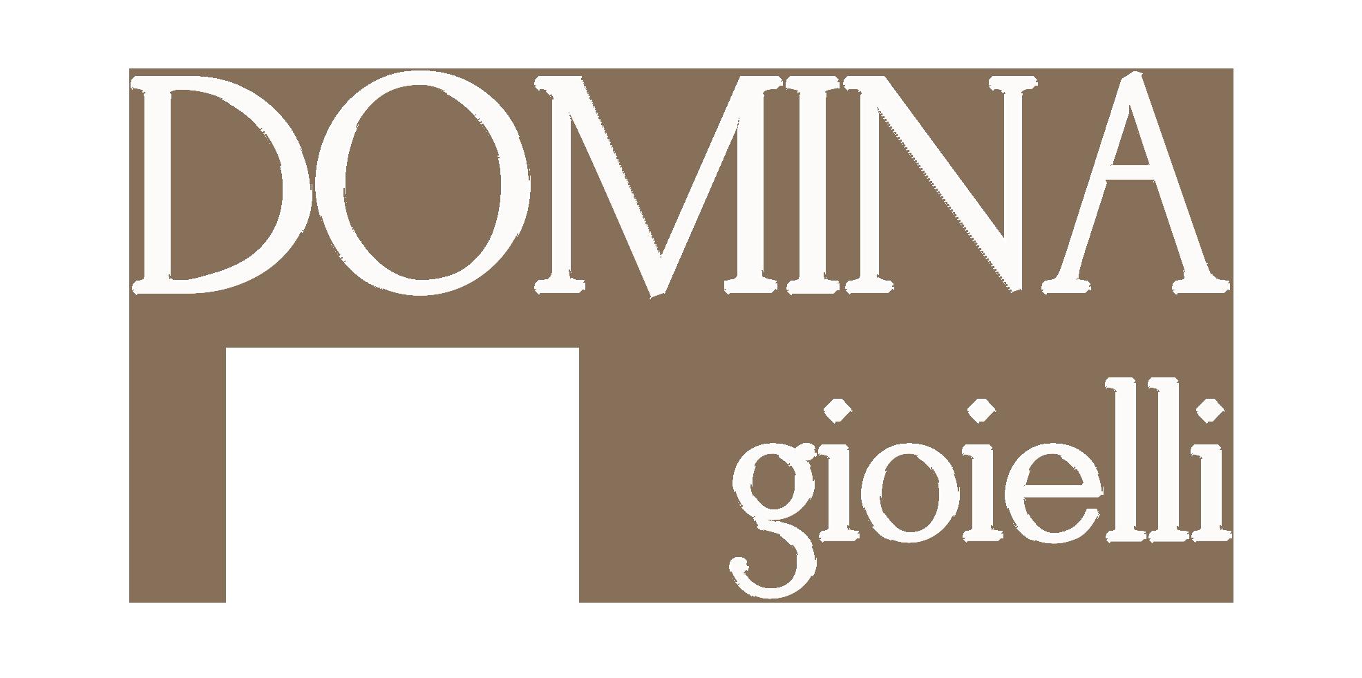 Domina Gioielli