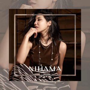 Nihama_05