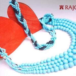Rajola_02