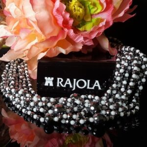 Rajola_10