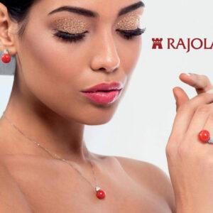 Rajola_14