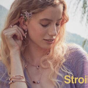 Stroli_04