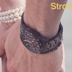 Stroli_06