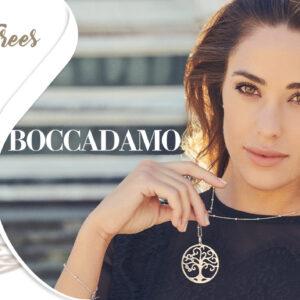boccadamo_06