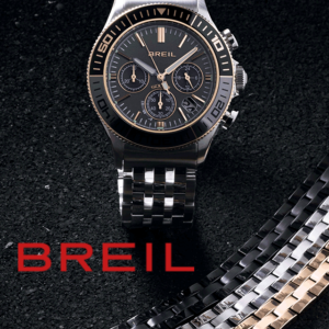breil_02