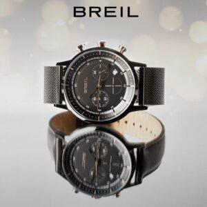 breil_04