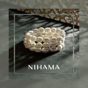 nihama_01