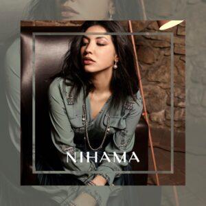 nihama_02