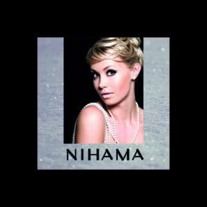 nihama_04