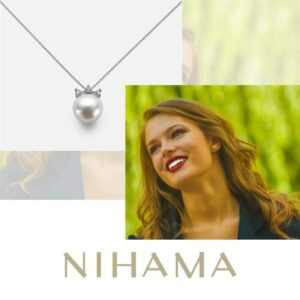 nihama_25
