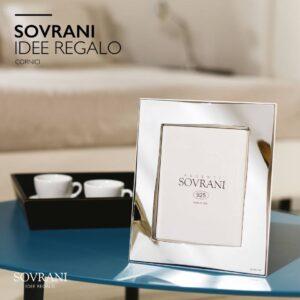 sovrani_04