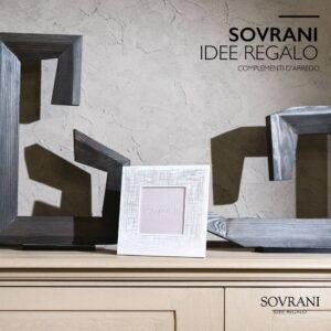 sovrani_06