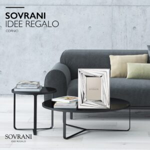 sovrani_07